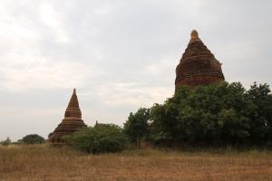 2016 Myanmar_0304