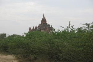 2016 Myanmar_0313