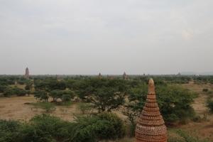 2016 Myanmar_0318