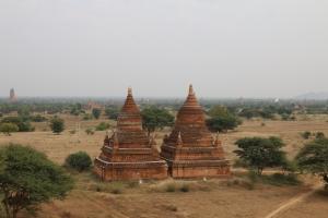 2016 Myanmar_0322