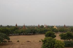 2016 Myanmar_0323