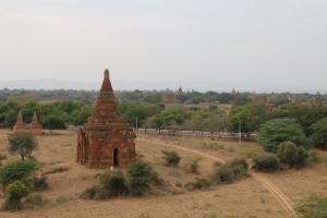 2016 Myanmar_0324