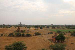 2016 Myanmar_0326