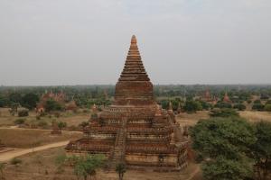 2016 Myanmar_0329