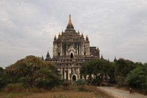 2016 Myanmar_0330