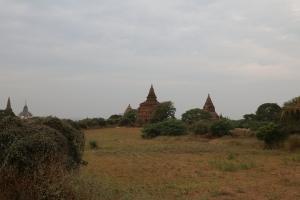 2016 Myanmar_0331
