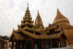 2016 Myanmar_0338