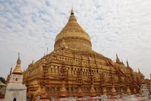 2016 Myanmar_0340