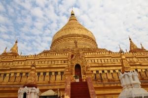 2016 Myanmar_0341