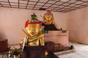 2016 Myanmar_0343