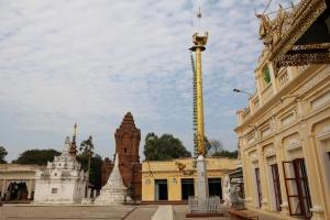 2016 Myanmar_0348