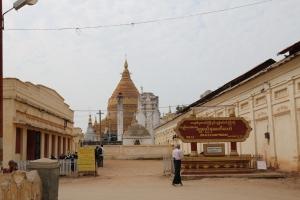 2016 Myanmar_0351
