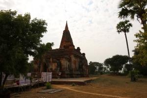 2016 Myanmar_0353