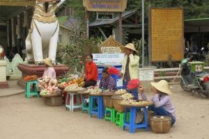 2016 Myanmar_0366