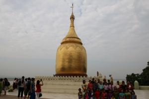 2016 Myanmar_0367