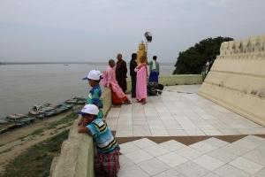 2016 Myanmar_0368