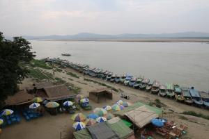 2016 Myanmar_0370