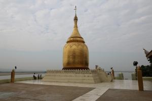 2016 Myanmar_0372