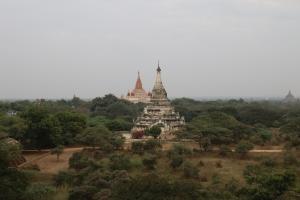 2016 Myanmar_0380