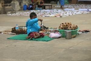2016 Myanmar_0386