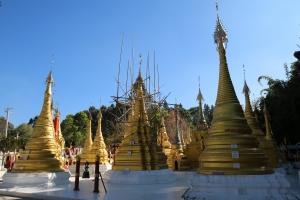 2016 Myanmar_0390