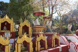 2016 Myanmar_0392