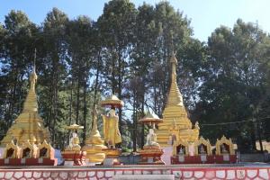2016 Myanmar_0394