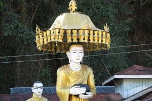 2016 Myanmar_0395