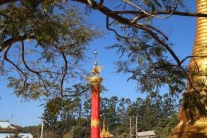 2016 Myanmar_0396