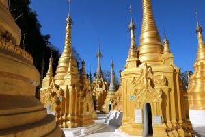 2016 Myanmar_0397