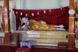 2016 Myanmar_0405