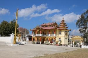 2016 Myanmar_0428