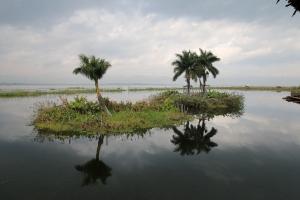 2016 Myanmar_0444