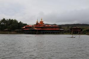 2016 Myanmar_0475