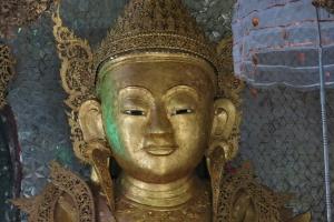 2016 Myanmar_0485