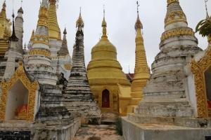 2016 Myanmar_0487