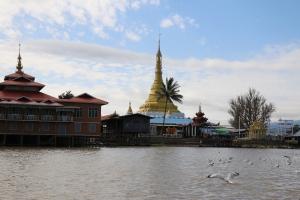 2016 Myanmar_0518