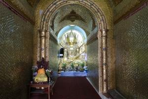 2016 Myanmar_0521