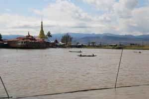 2016 Myanmar_0529