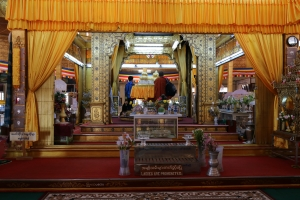 2016 Myanmar_0533