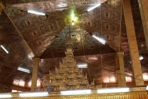 2016 Myanmar_0534