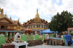 2016 Myanmar_0536