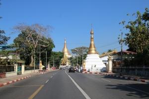 2016 Myanmar_0573