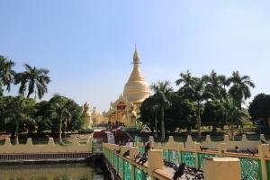2016 Myanmar_0574