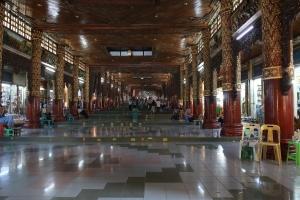2016 Myanmar_0578
