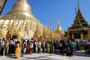 2016 Myanmar_0583