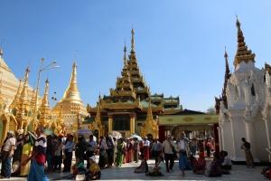 2016 Myanmar_0584