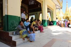 2016 Myanmar_0586