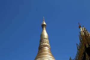 2016 Myanmar_0587