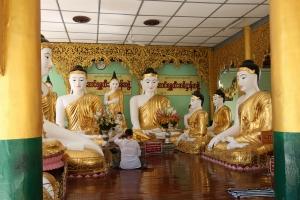 2016 Myanmar_0589